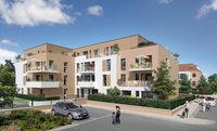 Appartements neufs  Loi  Le Plessis-Belleville (60330)