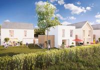 Vente Maison Troyes (10000)