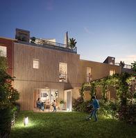 Vente Maison Saint-Laurent-du-Var (06700)