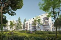 Vente Appartement Lyon 5