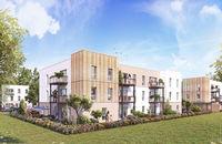 Vente Appartement Longvic (21600)