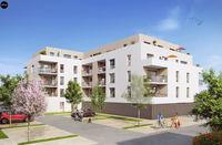 Vente Appartement Cherbourg-Octeville (50100)