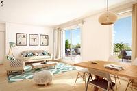 Vente Appartement Mérignac (33700)