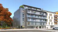 Appartements neufs  Loi  Rennes (35000)