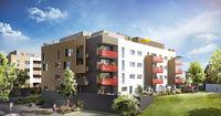 Appartement Bourgbarré (35230)
