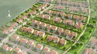 Terrains à batir  Loi  Saint-Philbert-de-Bouaine (85660)