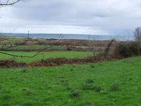 Terrains à batir  Loi  Querqueville (50460)