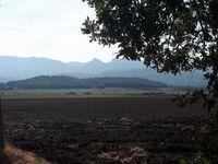 Terrains à batir  Loi  Charols (26450)