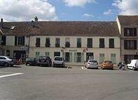 Terrains à batir  Loi  Jouy-le-Châtel (77970)