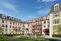 Appartements neufs  Loi  Villiers-sur-Marne (94350)