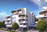 Appartements neufs   Anglet (64600)