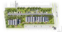 Appartements neufs  Loi  Saint-Priest (69800)
