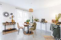 Appartements neufs  Loi  Tassin-la-Demi-Lune (69160)