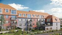 Appartements neufs   Linselles (59126)