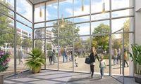 Appartements neufs   Dijon (21000)