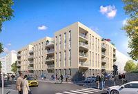 Appartements neufs   Villefranche-sur-Saône (69400)