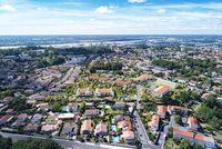 Appartements neufs et Maisons neuves  Loi  Carbon-Blanc (33560)