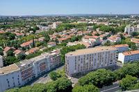 Appartements neufs   Montpellier (34000)