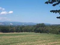 Terrains à batir   Tourrettes (83440)