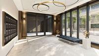 Appartements neufs   Boulogne-Billancourt (92100)