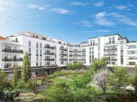 Appartements neufs  Loi  Thiais (94320)
