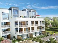 Appartement Cesson-Sévigné (35510)