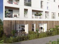 Appartements neufs  Loi  Saint-Jacques-de-la-Lande (35136)