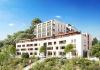 Appartements neufs   Marseille (13014)