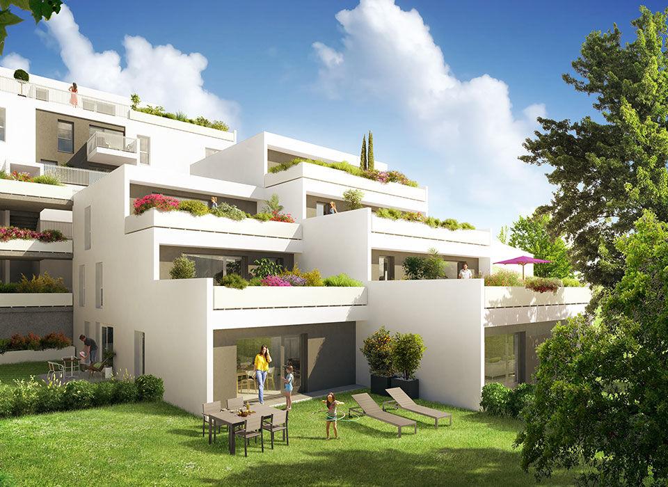 vente appartement bayonne 64100 annonces. Black Bedroom Furniture Sets. Home Design Ideas
