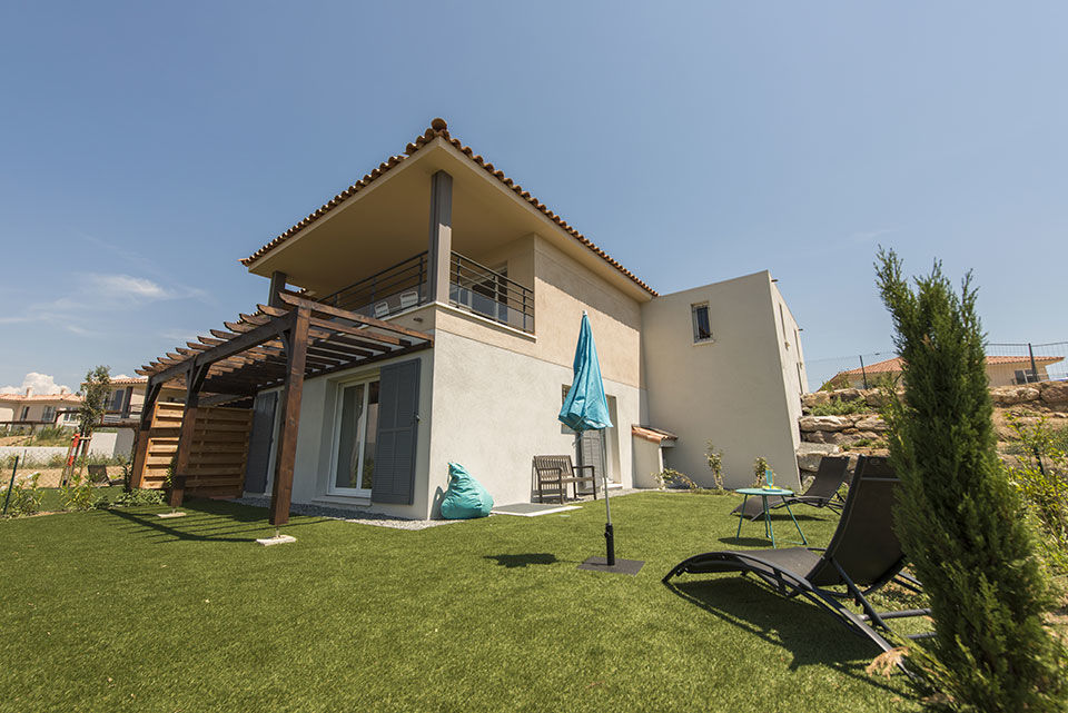 Programme neuf appartements neufs et maisons neuves loi for Neuf maison