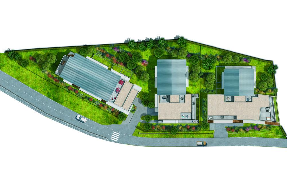 Vente parking, garage à Cazères (31220) : annonces parking, garages ...