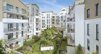 Appartements neufs   Bobigny (93000)