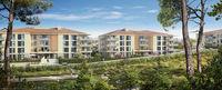 Appartements neufs   Brignoles (83170)