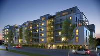 Appartements neufs  Loi  Nancy (54000)