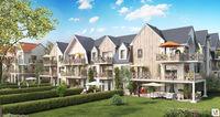 Vente Appartement Saint-Valery-sur-Somme (80230)