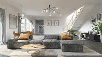 Appartements neufs et Maisons neuves   Belin-Béliet (33830)