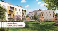 Appartements neufs   Quetigny (21800)