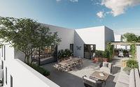 Appartements neufs   Bayonne (64100)