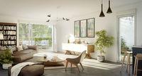 Appartements neufs   Bordeaux (33000)