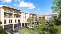 Appartements neufs  Loi  Pibrac (31820)