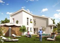 Appartements neufs et Maisons neuves   La Rochelle (17000)