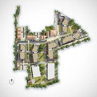 Appartements neufs et Maisons neuves   Villenave-d'Ornon (33140)