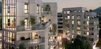 Appartements neufs  Loi  Annecy (74000)