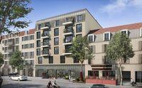 Appartements neufs et Maisons neuves   Chaville (92370)