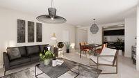 Appartements neufs   Divonne-les-Bains (01220)