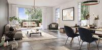 Appartements neufs   Ferney-Voltaire (01210)
