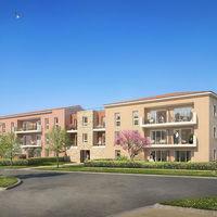 Appartements neufs  Loi  Hyères (83400)