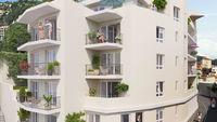 Appartements neufs  Loi  Beausoleil (06240)