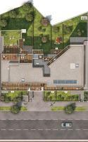 Appartements neufs   Livry-Gargan (93190)