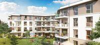 Appartements neufs  Loi  Châtenay-Malabry (92290)